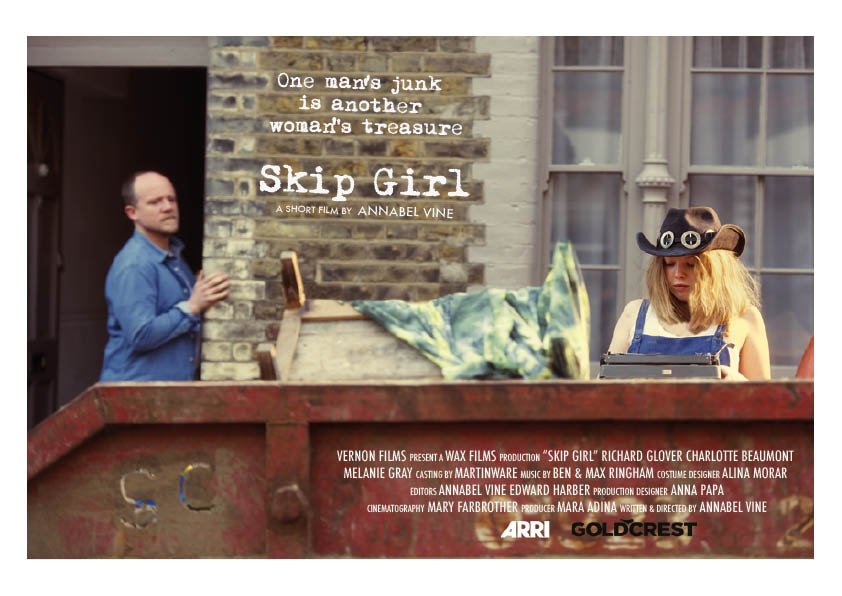 SkipGirlEPK1.4Press3